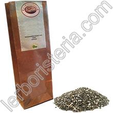 medicamentos para tratar la gota acido urico dieta baja en purinas que producto natural sirve para bajar el acido urico