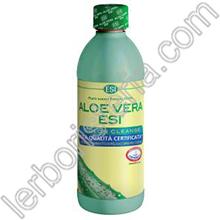 medicacion para tratar el acido urico recetas para pacientes con acido urico acido urico valores