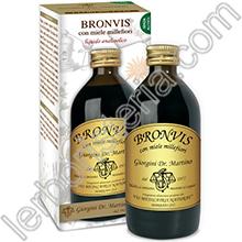 buy provigil overnight