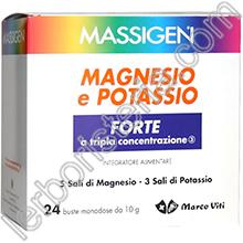 Magnesio E Potassio Инструкция На Русском - фото 7