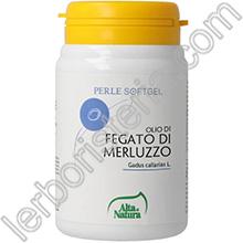 la lechuga es buena para el acido urico remedios naturales para controlar acido urico repollo morado acido urico