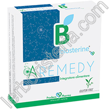 A-Remedy Biosterine