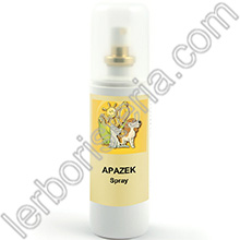 Apazek Spray