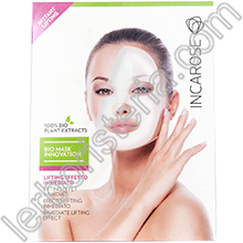 Bio Mask Innovation Instant Lifting