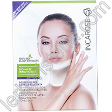 Bio Mask Innovation Collo e Mento Lift