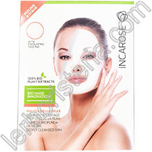 Bio Mask Innovation Peeling & Scrub