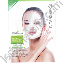 Bio Mask Innovation Purificante