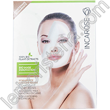 Bio Mask Innovation Schiarente