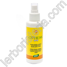 Citress Spray