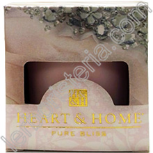 Heart & Home Candela Vero Incanto Small