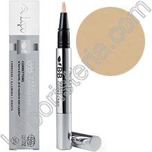 BB Magic Corrector 03 Sabbia