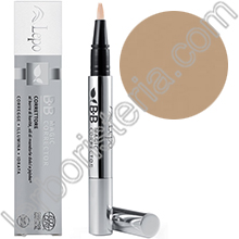 BB Magic Corrector 04 Nude
