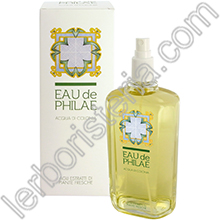 Eau de Philae Formato Small