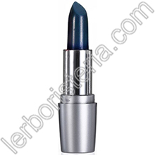Rossetto Cambiacolore pH Sensibile Blu