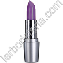 Rossetto Cambiacolore pH Sensibile Viola
