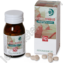 EnteroShield