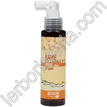 Rame Colloidale Plus