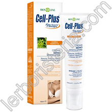 Cell-Plus Crema Seno Effetto Lifting