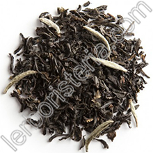 Tè Nero Imperial Earl Grey